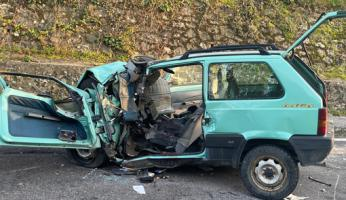 Incidente mortale a San Michele: muore 72enne di San Michele Mondovì