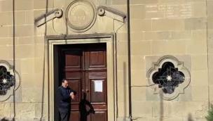 Sale Langhe: campane a festa per lo scudetto dell'Inter grazie al parroco  tifoso nerazzurro