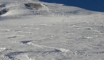 Le guide alpine piemontesi rivendicano il proprio ruolo