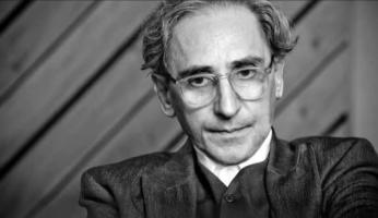 """""""La cura"""" dell'altrui, addio Franco"""