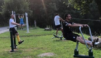 area verde frabosa fitness