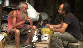 Remo Schellino: «Quella di Franco Dalmasso è la storia di un uomo che ha scelto di essere libero»
