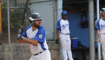 Roatta Baseball