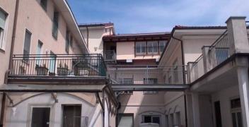 Focolaio alla Residenza per Anziani Don Luigi Garneri di Carrù: 43 ospiti positivi al Covid-19
