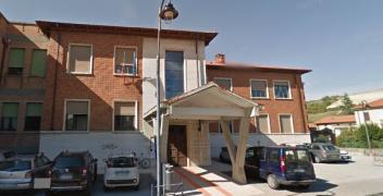 Alunni positivi alle scuole di Dogliani: tre classi in isolamento