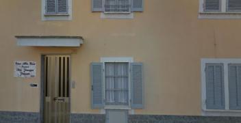 Piozzo: sono ben 18 i casi di positività al Covid riscontrati alla Casa di Riposo dell'Alba Rosa