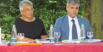 L'Unione Montana del Cebano sfratta l'Acem: il consorzio torna a Mondovì
